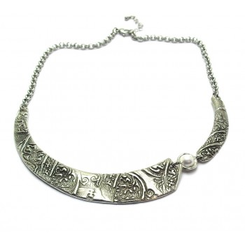 Necklace 937N