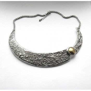COLLIER 969N