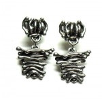 Earrings 199E