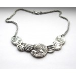 Collier 919N