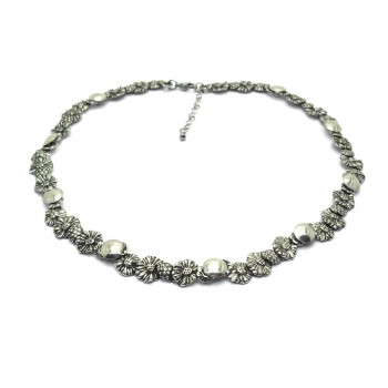 Collier 941N