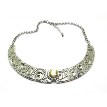 Necklace 945N