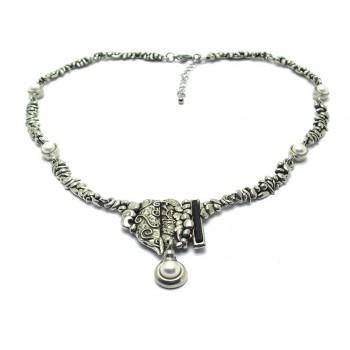 Necklace  943N