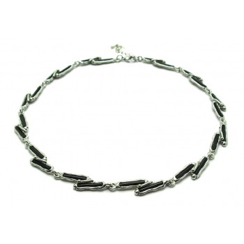 Collier 726N