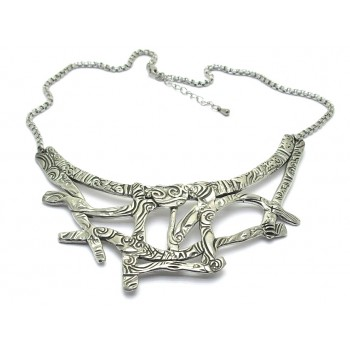 Necklace 921N