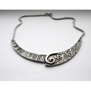Necklace 920N